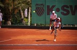 Don Carlos Tennis & Sports Club